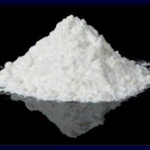 asam salisilat