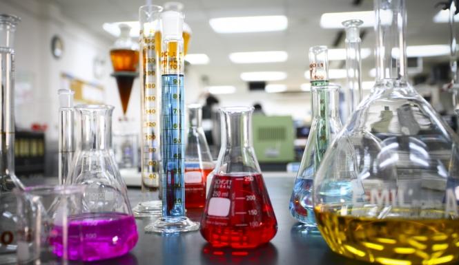 header kimia